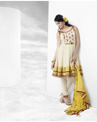 Salwar Kameez Ideal